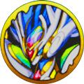 オリハルコンの画像