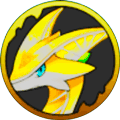レモンドラゴンの画像