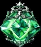 防・強化神晶.png