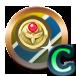 守備の紋章1