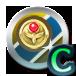 守備の紋章2