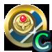 守備の紋章3
