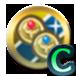 守備魔防の紋章2