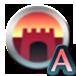 守備の城塞2