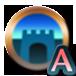 魔防の城塞1