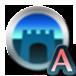 魔防の城塞2