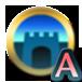 魔防の城塞3