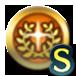 第1迷宮の覇者3の画像