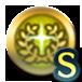 第2迷宮の覇者3の画像