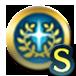 第3迷宮の覇者3の画像
