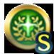 第4迷宮の覇者3の画像