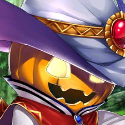 剣士カボの画像