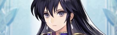 アイラ(流星の剣姫)の画像