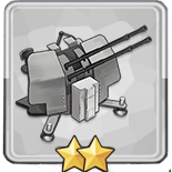 20mm四連装MG機銃T2のアイコン