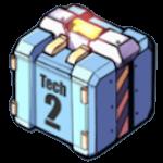 装備箱2のアイコン