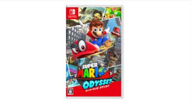 ゲーム購入時、「パッケージ版」と「ダウンロード …