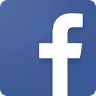 フェイスブックのアイコン.png