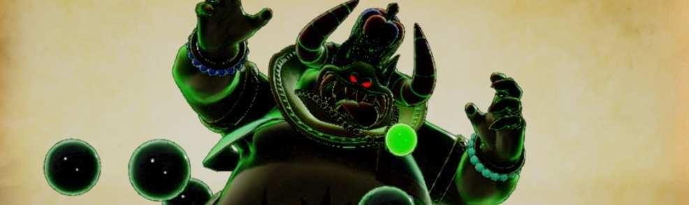 背徳の帝王の画像