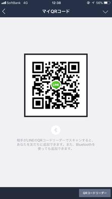 Show?1508315152