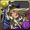 古城の亡霊・龍喚士ソニア=グランの画像