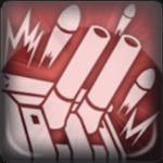 全弾発射-アドミラル・ヒッパー級のアイコン