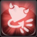 全弾発射-ヴァンパイアのアイコン