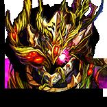 [屍騎士]ディフノックの画像
