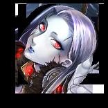 [死呪の弓使い]アルコの画像