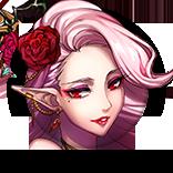[麗しの鮮血]エリザベートの画像