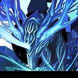 [暴走する力]グロングルの画像