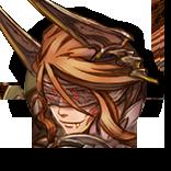 [封印されし煌帝]オルメレフの画像