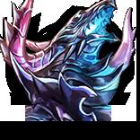 [司焔竜]ヴォルグラーデの画像