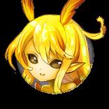 リトルゴールドエリクシールの画像