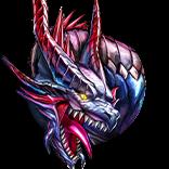 [常闇の狩人]イービルフラウの画像