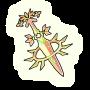 片刃のアムレートの画像