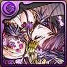 冬紫梅の君子・シンファの画像