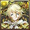 秋黄菊の君子・シュウミンの画像
