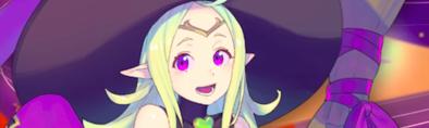 ノノ(千年の魔女)の画像