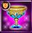 騎士王の聖杯