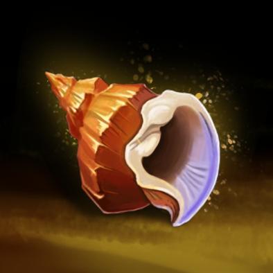 田螺の画像
