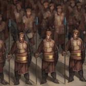 兵馬増加の画像