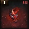 紅炎の神石.png