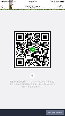 Show?1509491909