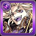 [帰天の地獄王 サタンの画像