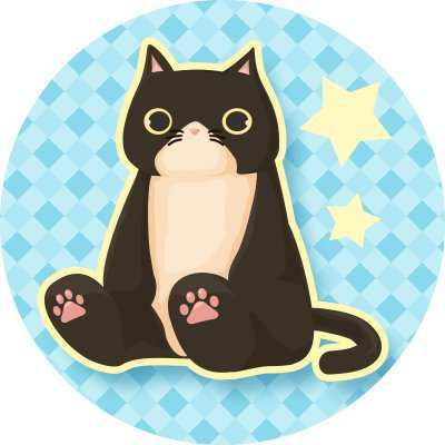 マジきら!~magical star twinkling~の画像