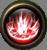爆砕剛剣の画像