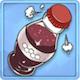 酸素コーラの画像