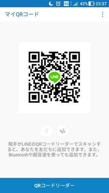 Show?1509979342