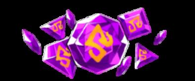 紫ルーンのバナー.png