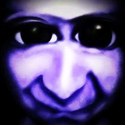 青鬼3の画像